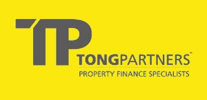 Tong Partners logo