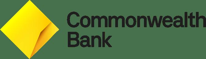BIGcommonwealth-bank-of-australia-logo-new